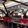 Фотография: Ресторан Милано