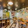 Фотография: Ресторан Vaffel