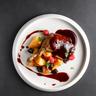 Фотография: Ресторан Red. Steak&Wine