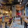 Фотография: Ресторан Barra Cholo