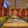 Фотография: Ресторан Баклажан по-турецки