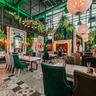 Фотография: Ресторан BAHROMA